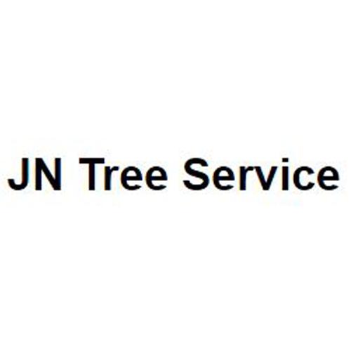 Jn Tree Service image 7