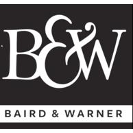 Evelyn Fred | Baird & Warner Lincoln Park