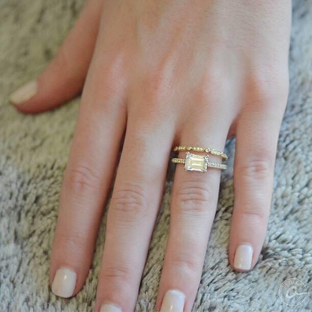 Shelle Jewelers image 3