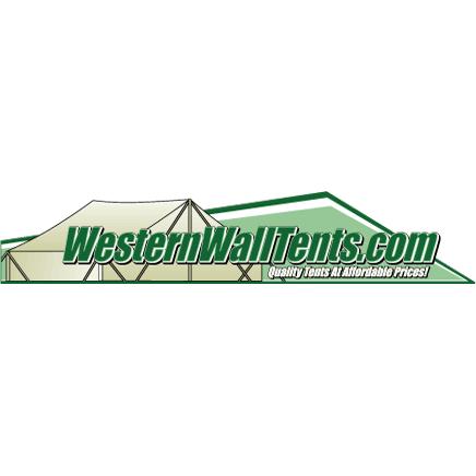 Western Wall Tents
