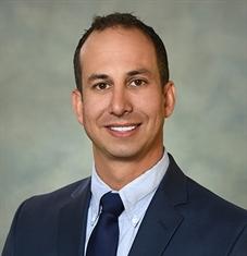 Erik Valenza - Ameriprise Financial Services, Inc. image 0
