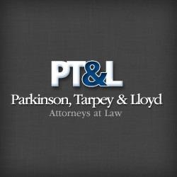 Parkinson, Tarpey & Lloyd