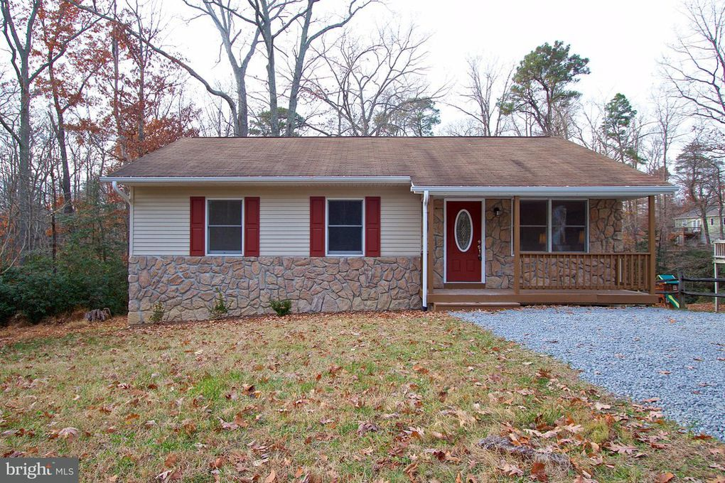 Chesapeake Home Buyers image 3