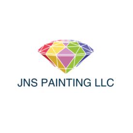 JNS Painting LLC