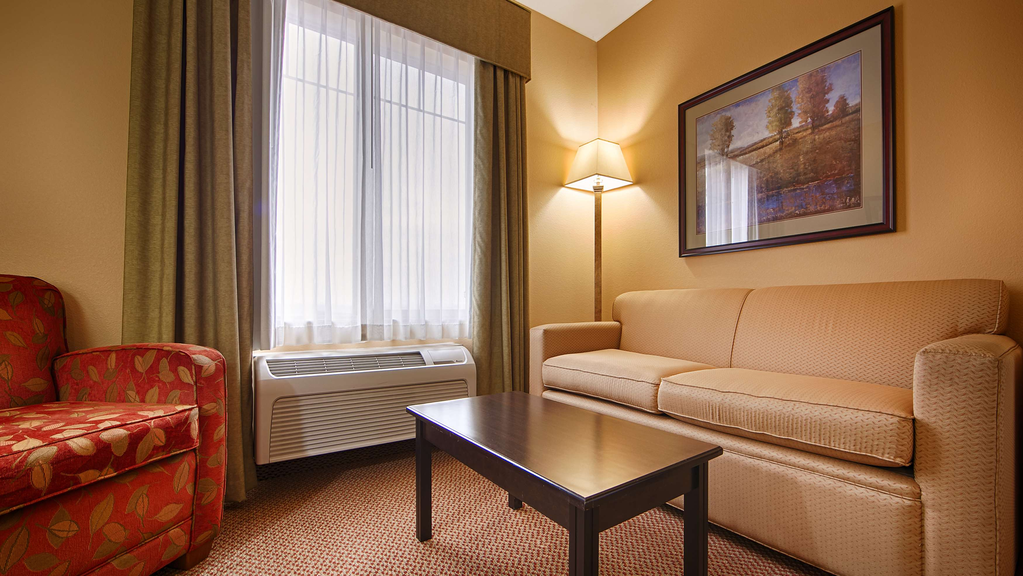 Best Western Plus Parkersville Inn & Suites image 9