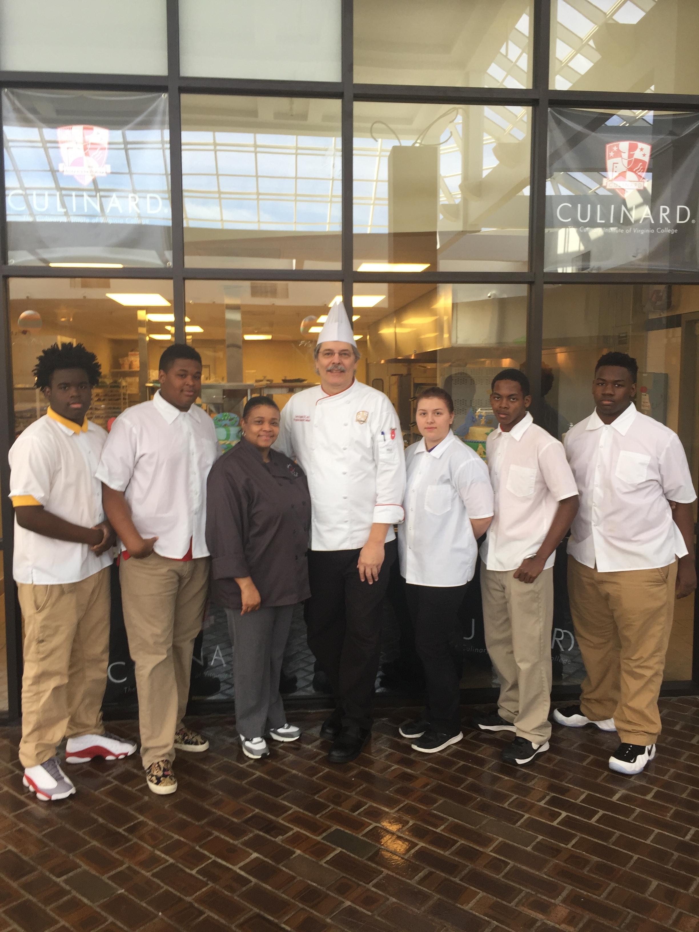 Virginia College in Baton Rouge image 3