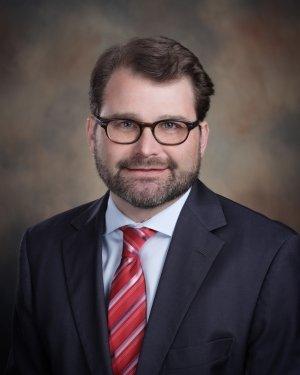 Johnson Kraeuter, LLC image 0