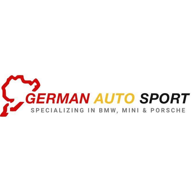 German Auto Sport image 0