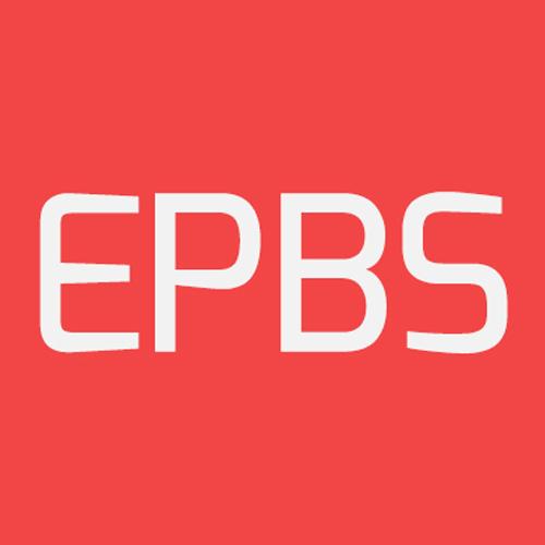 E's Paint & Body Shop