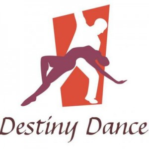 Destiny Dance Studio