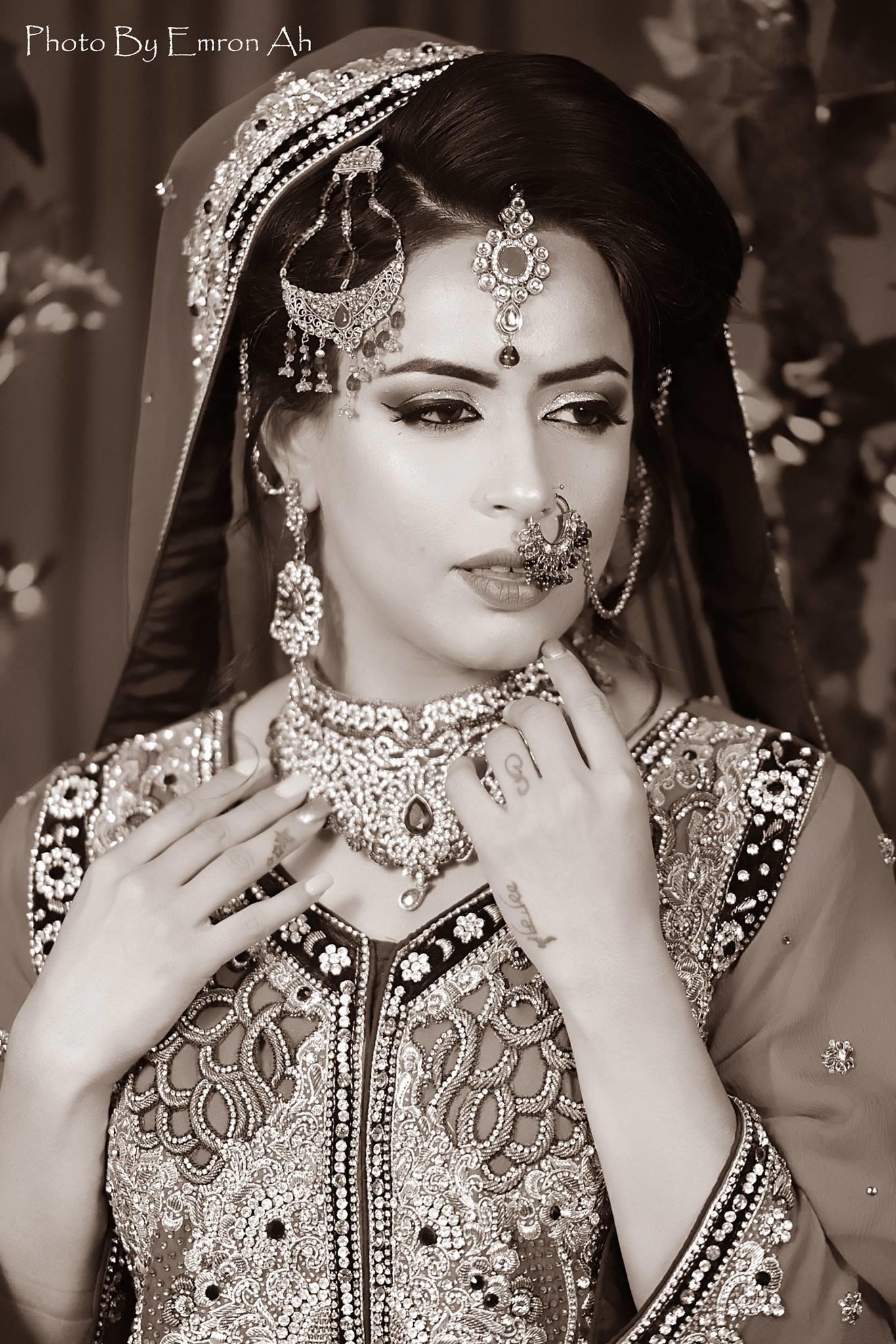 S.Ozair Beauty Salon image 7