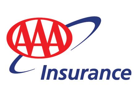 Gold Standard Insurance Agency image 4