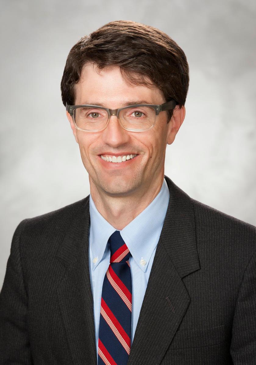 Niklas J. Mackler, MD image 0