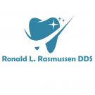 Ronald L. Rasmussen, DDS