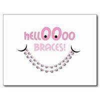 Lakewood Orthodontics image 5