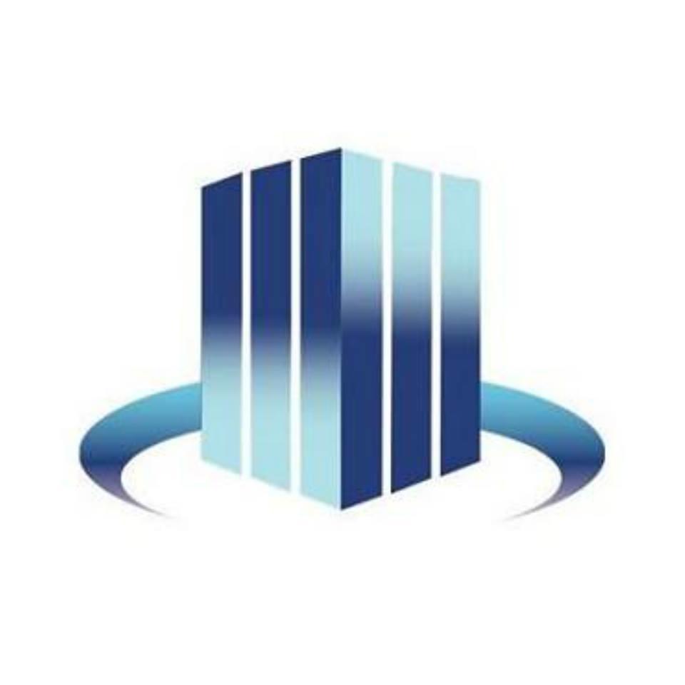 Brink & Sadler - Lakewood, WA - Advertising Agencies & Public Relations