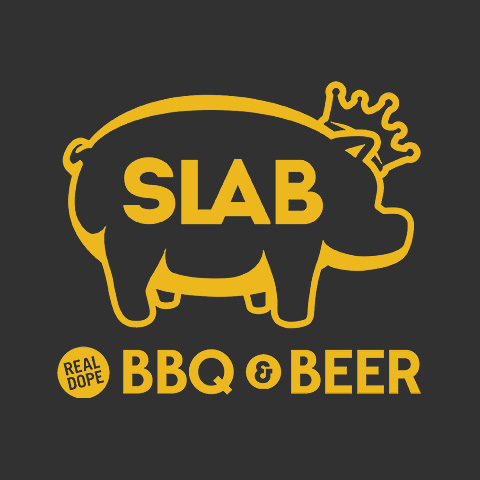 SLAB BBQ & Beer image 8
