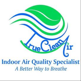 True Clean Air
