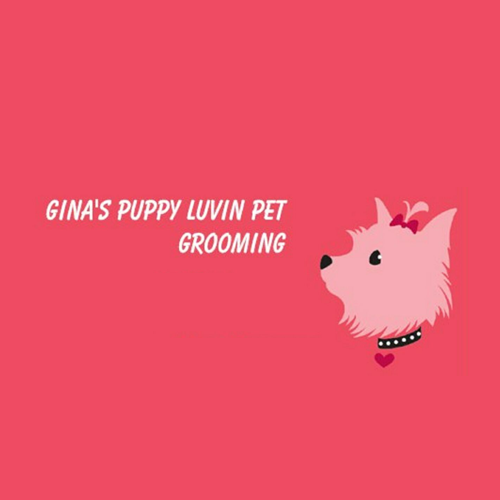 Gina's Puppy Luvin Pet Grooming