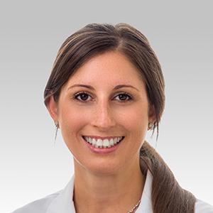 Pamela Lombardi, MD image 0