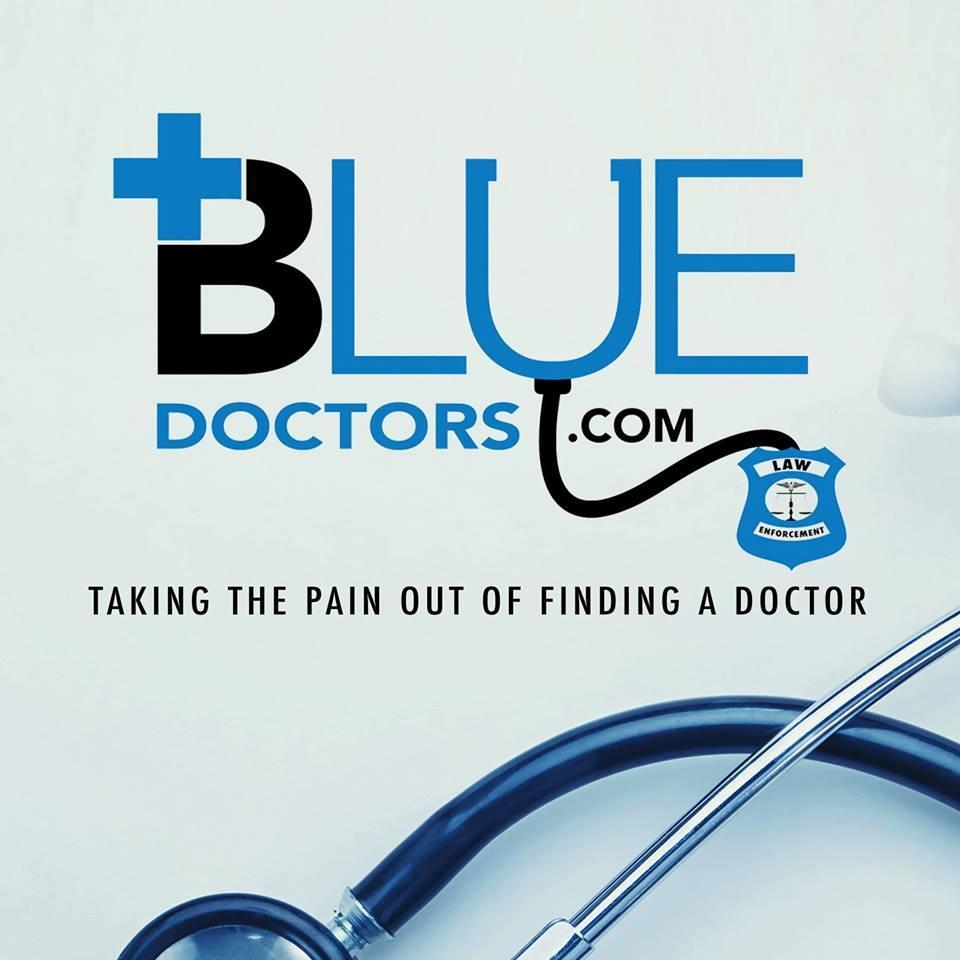 BlueDoctors