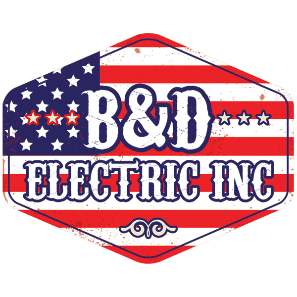 B&D Electric Inc - Miamisburg, OH - Electricians