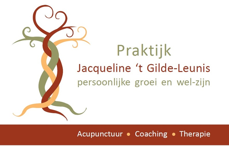 Acupunctuur Fysiotherapie Gilde Leunis