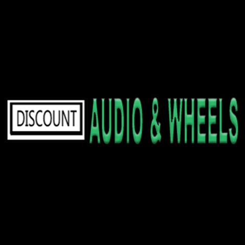 Moog audio coupon code