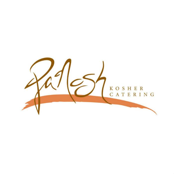 Panosh Kosher Catering
