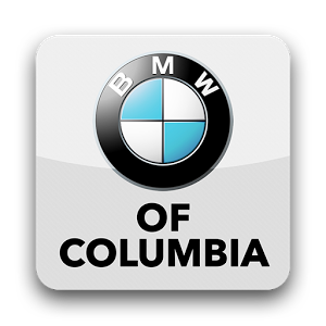 Bmw Columbia Sc >> Bmw Of Columbia 250 Killian Commons Parkway Columbia Sc Auto