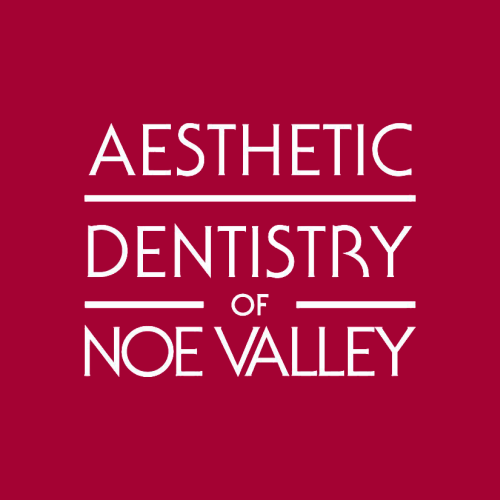 Aesthetic Dentistry of Noe Valley