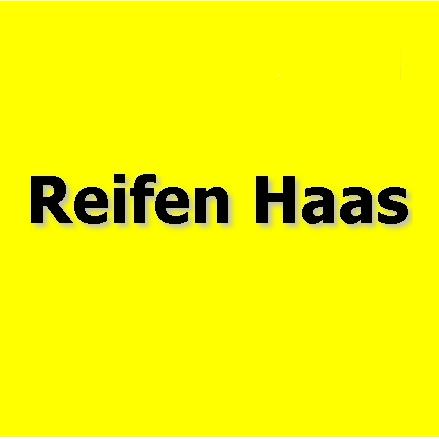 Reifen Haas Vergölst Partnerbetrieb