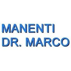 Manenti Dr. Marco Andrologo Endocrinologo
