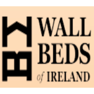 Wall Beds of Ireland