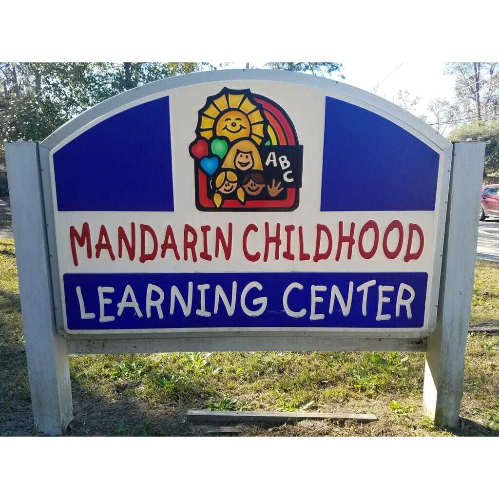 Mandarin Childhood Learning Center