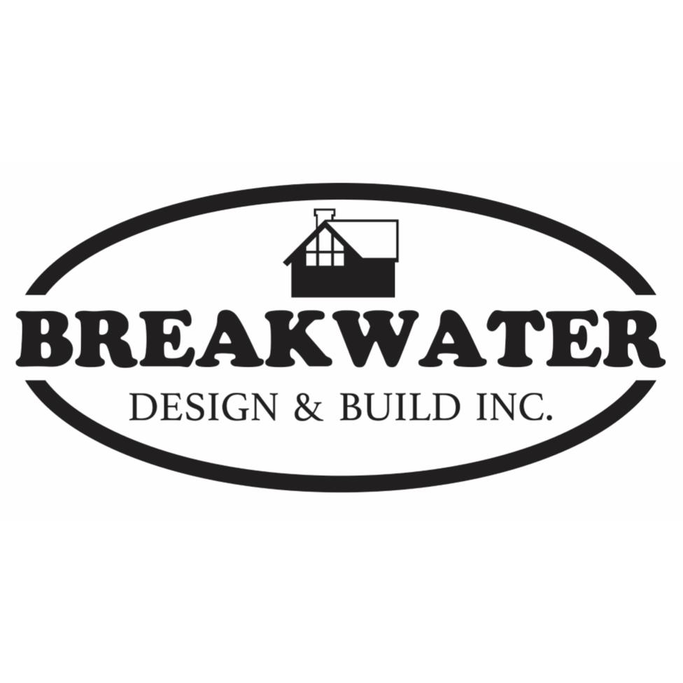 Breakwater Design & Build Inc.