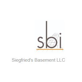 SBI- Siegfried's Basement image 9