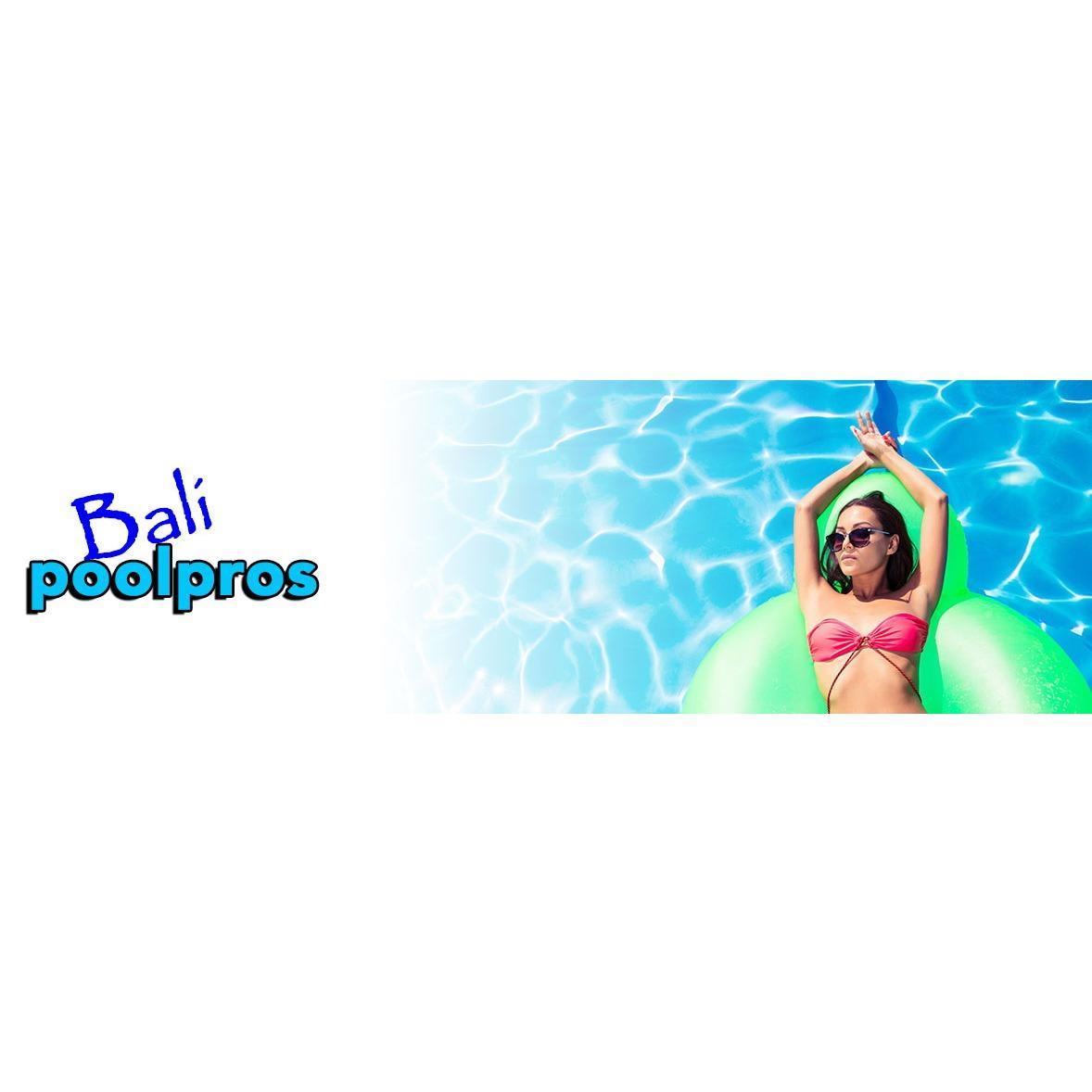 Bali Poolpros Inc image 8
