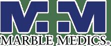 Marble Medics Of America Inc. image 0