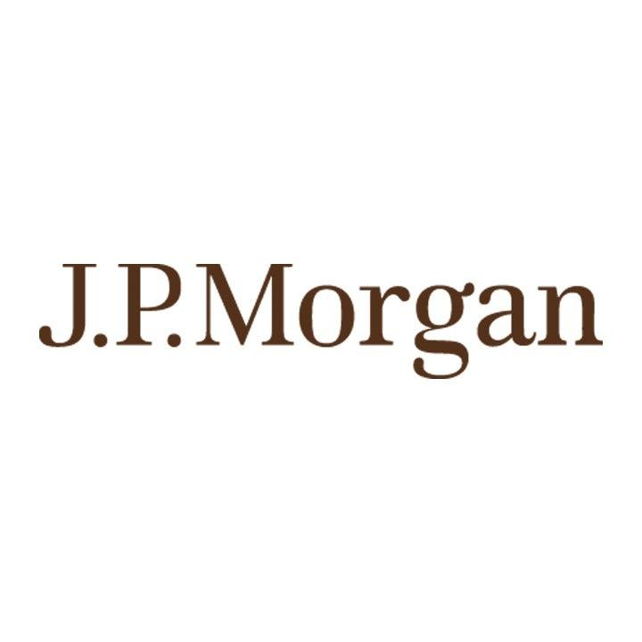 J.P. Morgan Private Bank - Closed