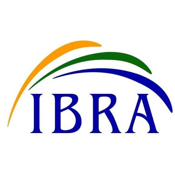 IBRA LLC image 0