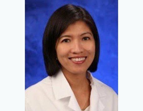 All for Women Healthcare: Teresa Tam, MD, FACOG, FACS
