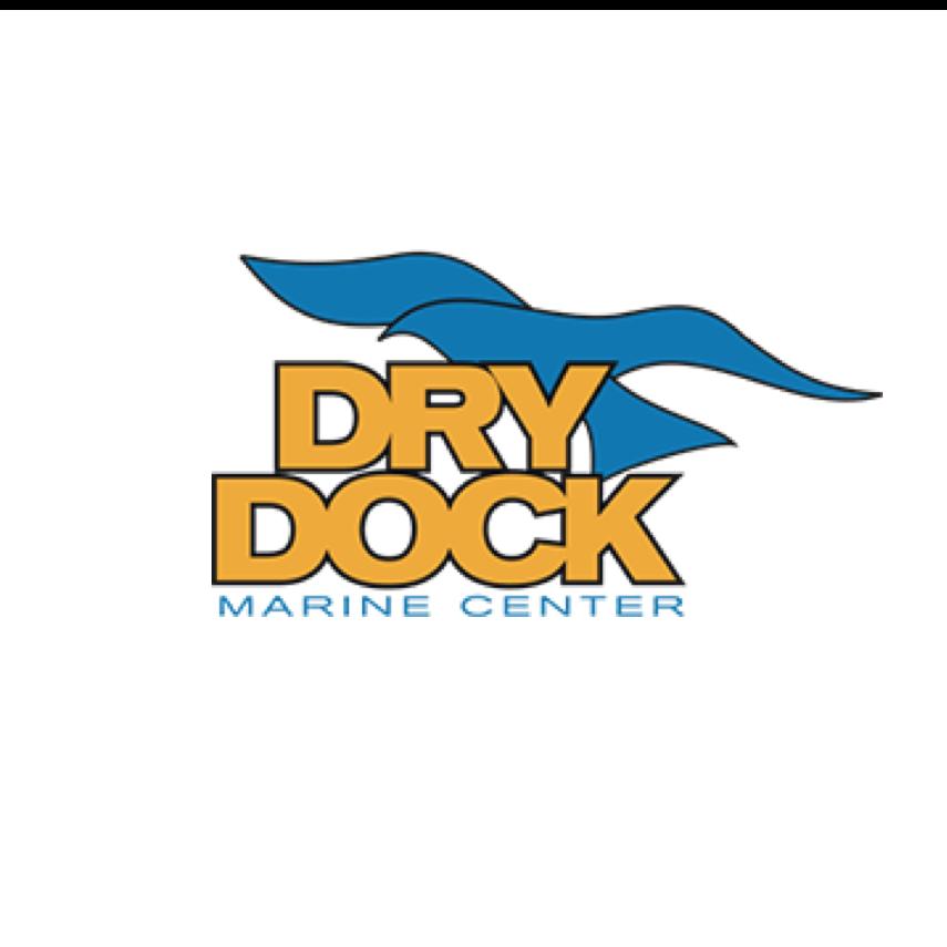 Dry Dock Marine Center image 1