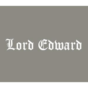 Lord Edward Accomodation