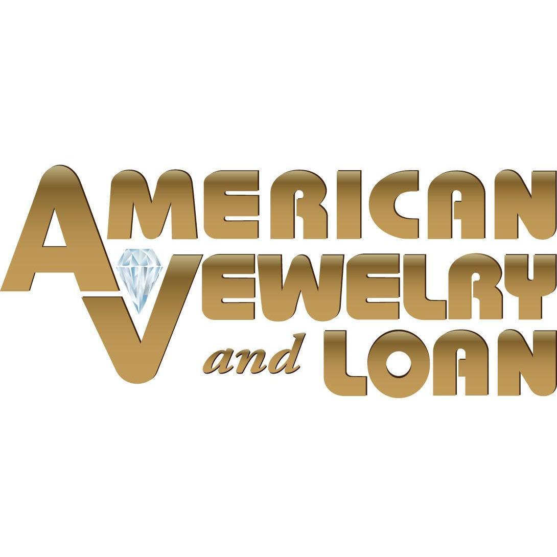 American Jewelry & Loan - Hazel Park