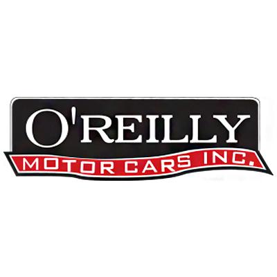 O'Reilly Motor Cars Inc.