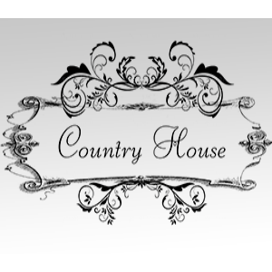 Country House B&B Mallow
