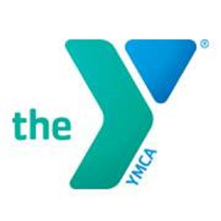Dunigan YMCA