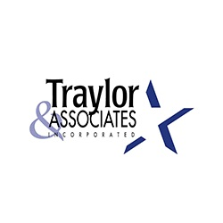 Traylor & Associates Incorporated image 0