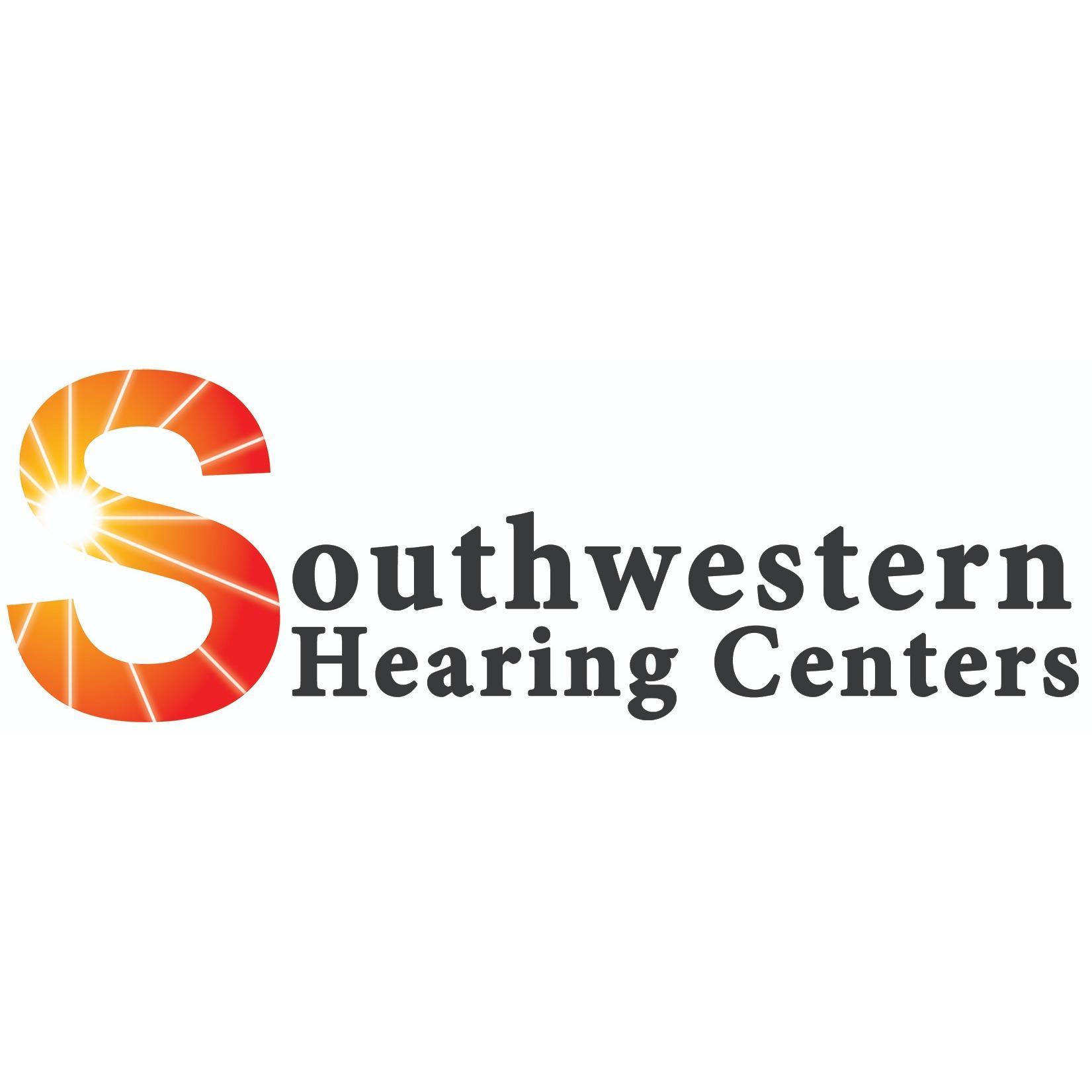 Southwestern Hearing Centers